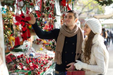 Enjoy a Christmas Market River Cruise