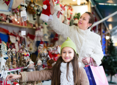 Catch the Excitement of Authentic European Christmas Markets